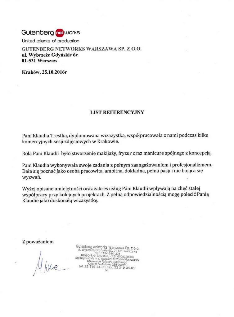 referencje-gutenberg